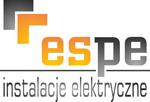 espe - instalacje elektryczne