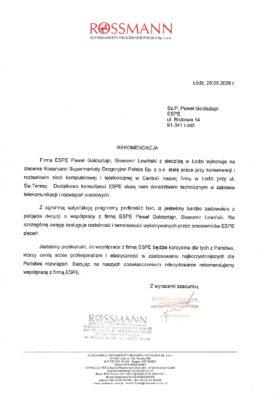 Referencje-Rossmann1 — kopia
